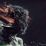 Worldwide Sounds by allmighty BMK (BassDrive.com)