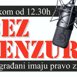 Bez Cenzure - 27/05/2016 - Suradnja braniteljskih udruga s gradonačelnikom Novske