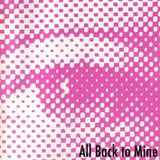 All Back to Mine Mix (For Sean Rowley on BBC Radio Kent)