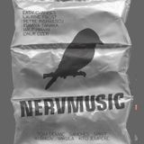 Petre Inspirescu @ Nervmusic X ARMA17 Moscow 14-12-2013