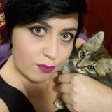 Cat Lady - 29 de junho - Reprise