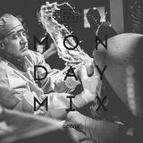 #MondayMix 264 by @dirtyswift - 21.Jan.2019 (Live Mix)