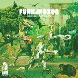 Mixtape FUNKANOZOR The Ultimate Volume 3.
