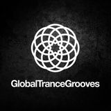 Ben Coda --- Global Trance Grooves guestmix