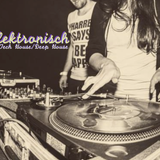 Uebel Elektronisch Preview-Mix Party II
