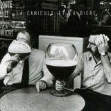 La Canicule et la Bière