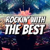DJ LO$T - YOU ARE ROCKING WITH THE BEST
