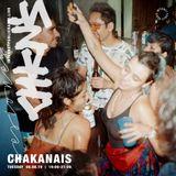 Chakanais - 6th August 2019