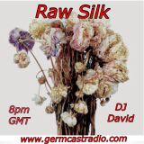 Raw Silk #10 including New Sleater-Kinney, New Bjork and classic Jefferson Airplane