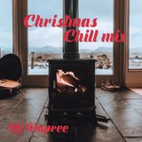 Christmas Chill mix