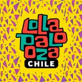 Kungs_-_Live_at_Lollapalooza_Chile_29-03-2019-Razorator