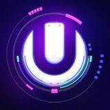 my ultra set