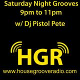 DJ PISTOL PETE - SNG 02 15 2020