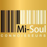 Soul Spirit Mi-Soul Connoisseurs Show 1 28th November 2018