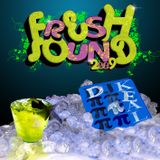 Dj Keal - Fresh Sound 2009