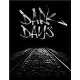 TOTUM MIX by DIXONZ - DARK DAYS (MARCH 2013)