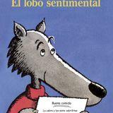 Recomendación literaria: Lobito sentimental