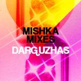 Dj Tanya Darguzhas – Disco Mix