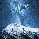 DJ UCHIAGE / AQUARIUS