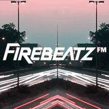 Firebeatz - Firebeatz FM 038 2014-11-08