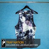 Trap Nation - EDC Las Vegas 2017 Mix (Mixed by Andre Willem)