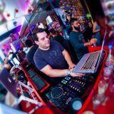 George Tsokas On The Mix | Greek |  Jan 2016