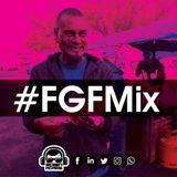 #FGFMix 14 December 2018