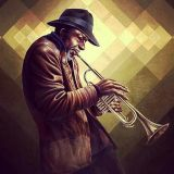 A  Night of Smooth Jazz