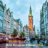 Hotel, Restaurant & Casino Vol. 4
