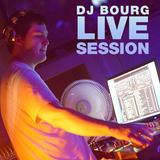 Live Session Danse Mobile NRJ (2014-07-05)
