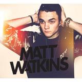 Matt Watkins Mix