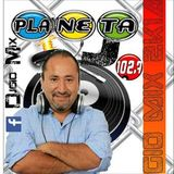 Un ratico de PERREO......DANCE AND FUN Dj Gio Mix