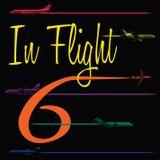 Señor Nuevo presents In Flight 6