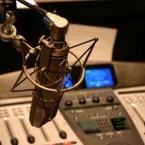KillaBreakZ Radioshow 12.02.2015