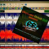 yAyoLand chAos dub session Special Selector P3rfectdrug RenegadeRadio live set 12.11.2017