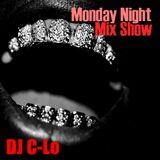 Monday Night Mix Show Episode 10