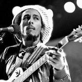 Bob Marley - Queen Elizabeth Theatre: 07/14/78 (AUD)