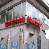 Djoker Daan, Housemeister @ Sternradio - Sternstunden (Berlin, Germany, 2002-01-31)