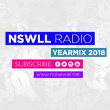 NSWLL RADIO YEARMIX 2018