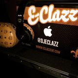 DJ E-Clazz presents.......... SOUNDS OF LOVE VOL.1