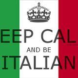 Italian vintage DJSET LIVE OMD1969 13.01.2013