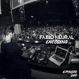 Encoding 049 | Fabio Neural