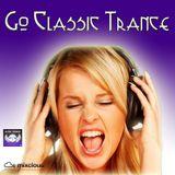 Go...Classic Trance