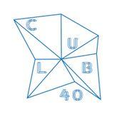 Club 40 live #1