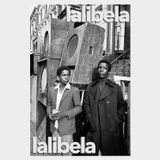 Lalibela 6.6 || 10.12.2017 || Too Hot Fi Dem