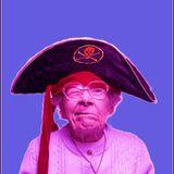 D▲nk Sin▲tra - What's Yo Grandma's Name