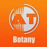 بوتاني2 | المحاضرة الثانية | Antomy