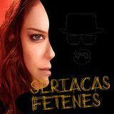 Seriacas Fetenes S01E24 - ORPHAN BLACK