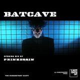 Batcave Opening mix