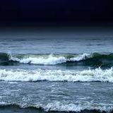 Coastal Breaks DnB MIX By Leven